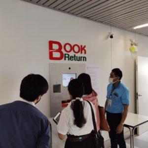Book-Fair-6-7-ต_15