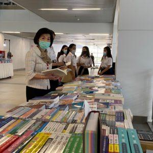 Book-Fair-6-7-ต_2